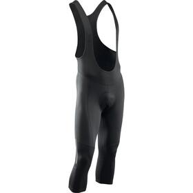 Northwave Force 2 Bib Pants Men black